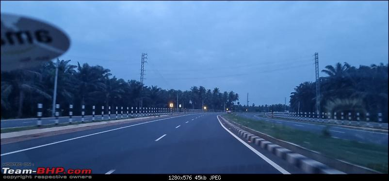 Bangalore to Jamshedpur - The last 2000 Km journey in my 10 year old Swift-5.jpeg