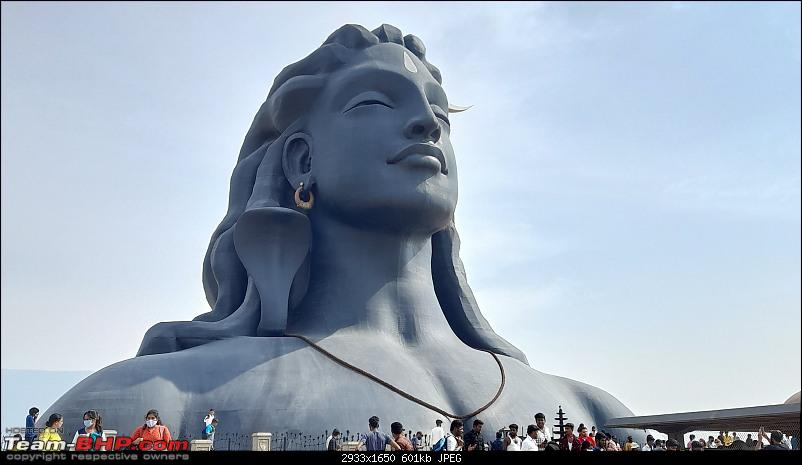 Baloo & I: Reset at an Ashram, and drive into the glorious past of the Chola empire-part2-pic1-shiva.jpg