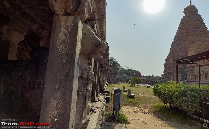 Baloo & I: Reset at an Ashram, and drive into the glorious past of the Chola empire-part3-pic20-original-nandi.jpg