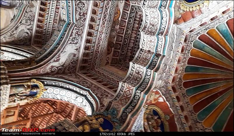 Baloo & I: Reset at an Ashram, and drive into the glorious past of the Chola empire-part4-pic10-darbar-hall-roof.jpg