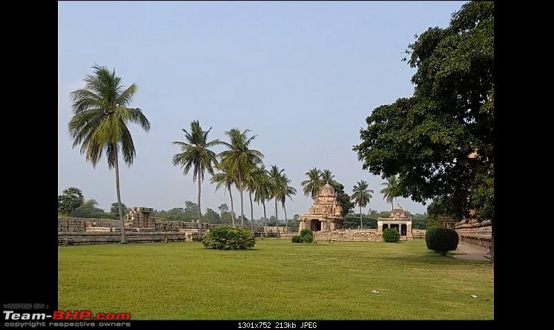 Baloo & I: Reset at an Ashram, and drive into the glorious past of the Chola empire-part6-pic7-left-side-view1.jpg