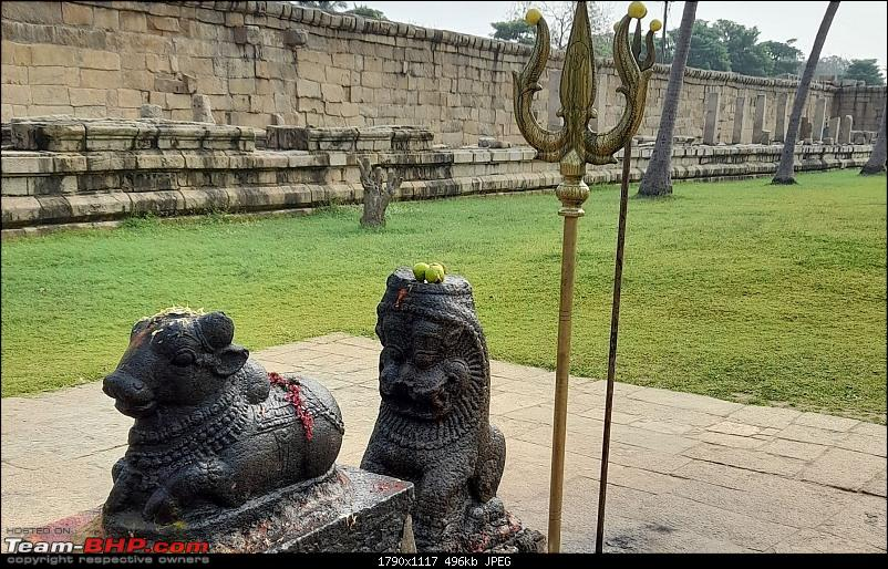 Baloo & I: Reset at an Ashram, and drive into the glorious past of the Chola empire-part6-pic19-nandi-yazhi-together-2mp.jpg