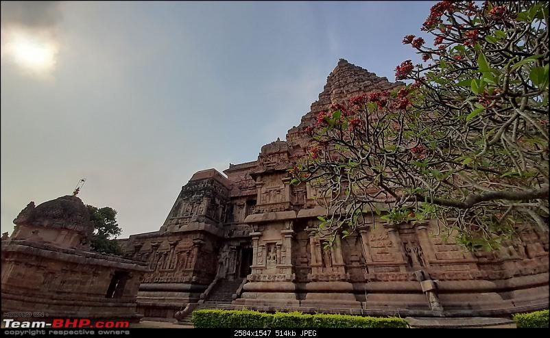 Baloo & I: Reset at an Ashram, and drive into the glorious past of the Chola empire-part6-pic23-favorite-view-4mp.jpg