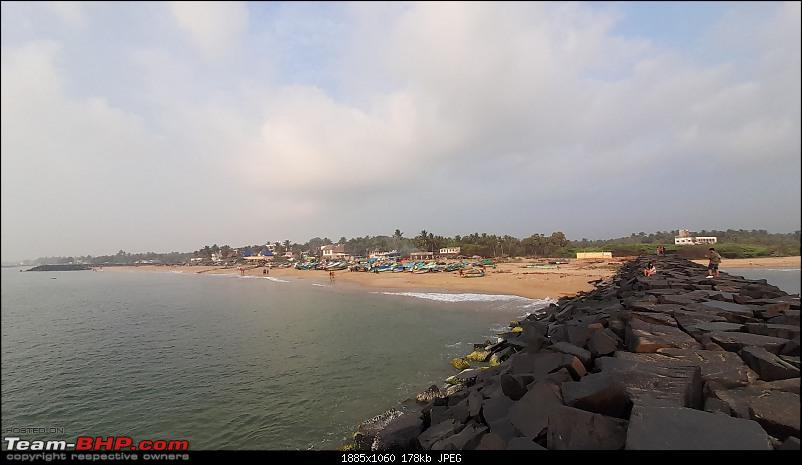 Baloo & I: Reset at an Ashram, and drive into the glorious past of the Chola empire-part7-pic16-paradise-beach-left-view-2mp.jpg