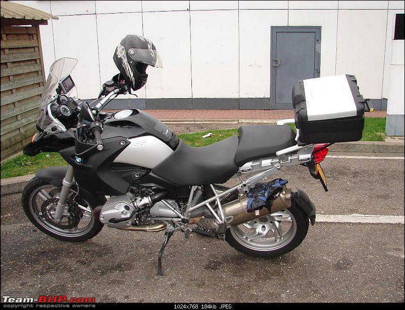 Road Trip–2700 KMs Europe & 3380 KMS UK + end-to-end.-dsc01272.jpg
