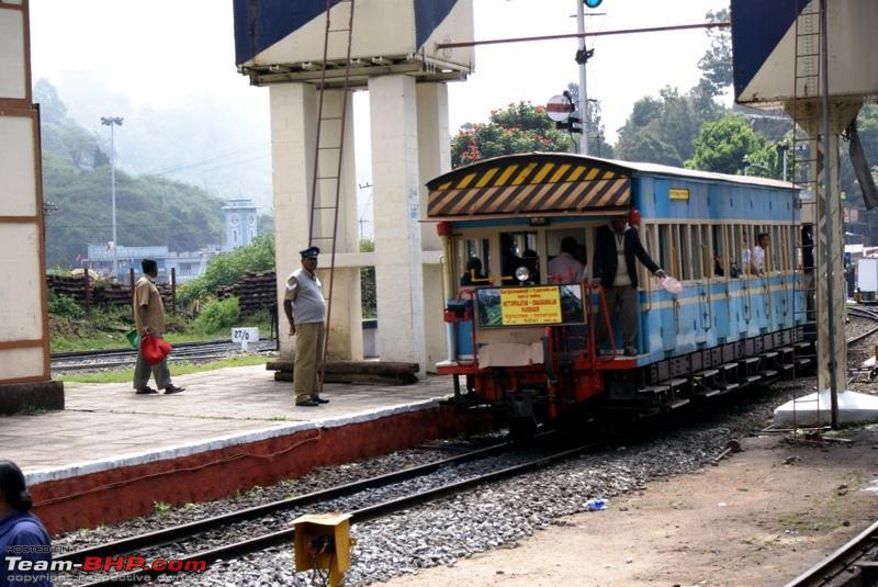 Name:  j Passenger train taking platform 2.JPG Views: 2393 Size:  249.8 KB