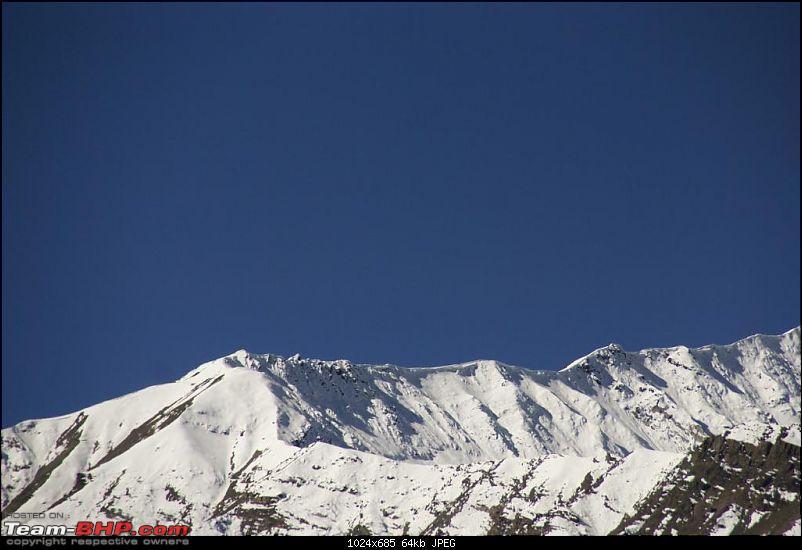 The Himachal Tribal Circuit - 2009-r_08-snow-peak.jpg