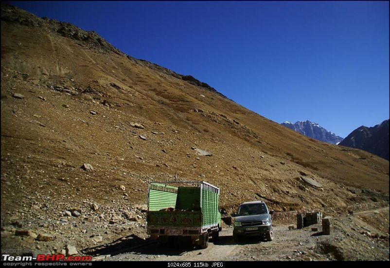 The Himachal Tribal Circuit - 2009-r_10-enquiry-locals.jpg