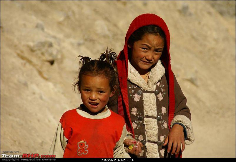 The Himachal Tribal Circuit - 2009-r_10-kids.jpg