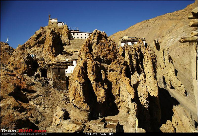 The Himachal Tribal Circuit - 2009-r_11-monastery.jpg