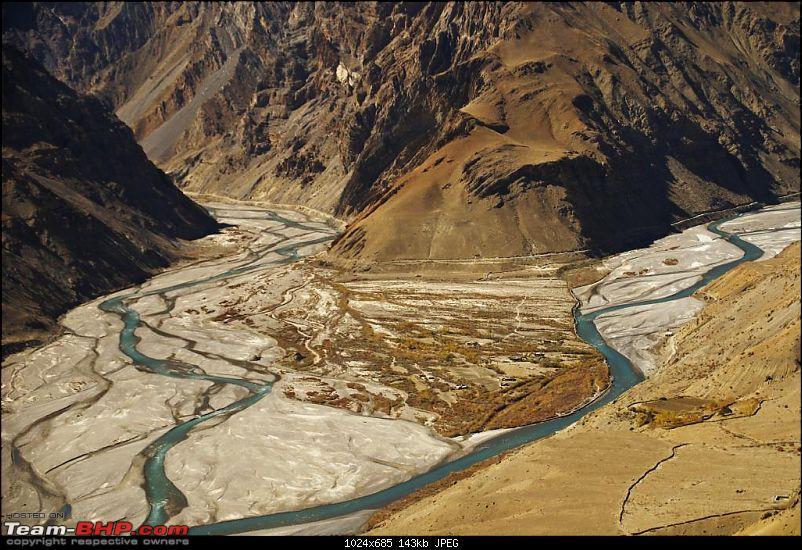 The Himachal Tribal Circuit - 2009-r_15-dhankar-view-2.jpg