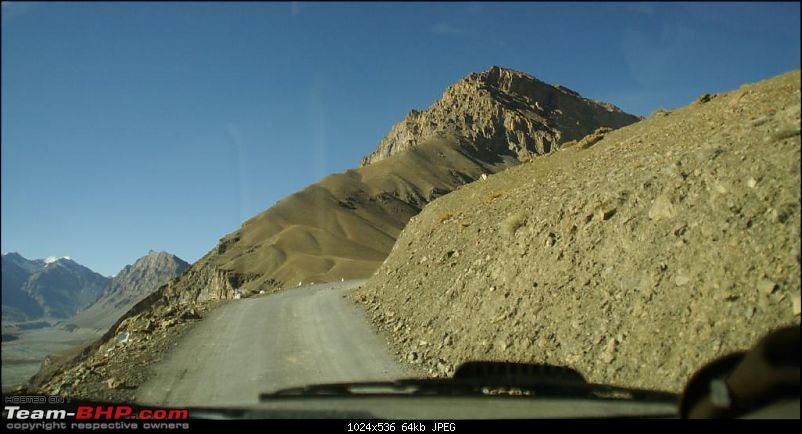 The Himachal Tribal Circuit - 2009-r_19-pradhanmantri.jpg