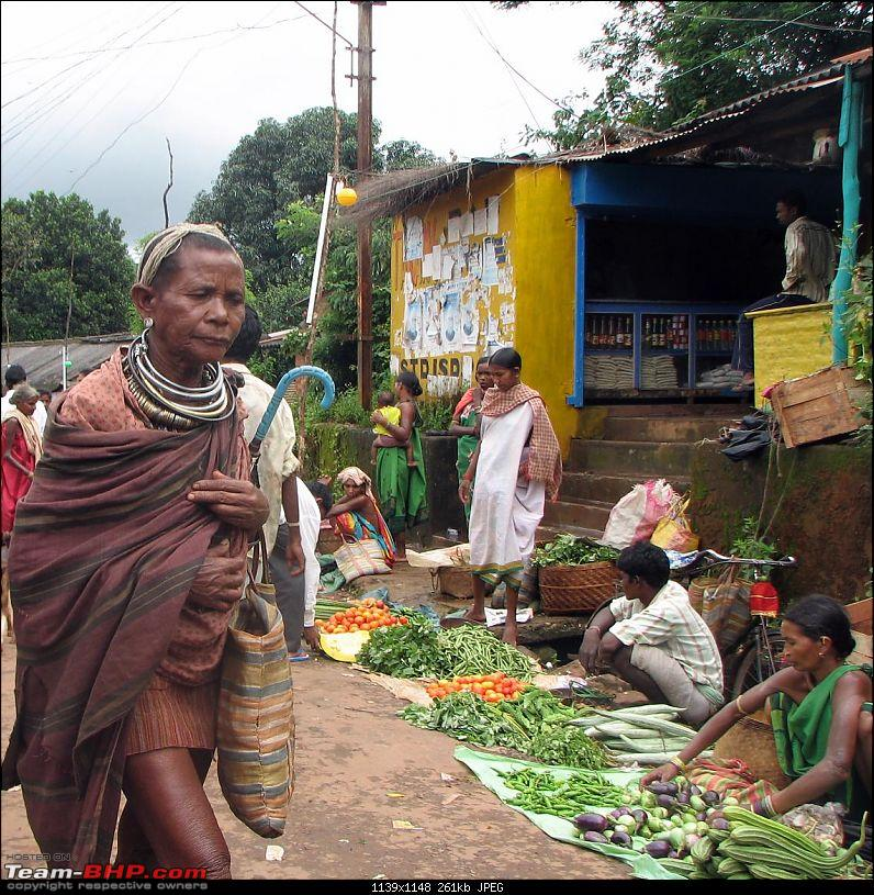 Safari Dicor VTT-TMT 2-yr Grand OT[Interior Chhattisgarh/Orissa-Tribals,Falls&Forest]-img_4366.jpg