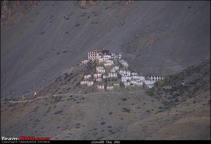 The Himachal Tribal Circuit - 2009-r_02-kye-monastery.jpg