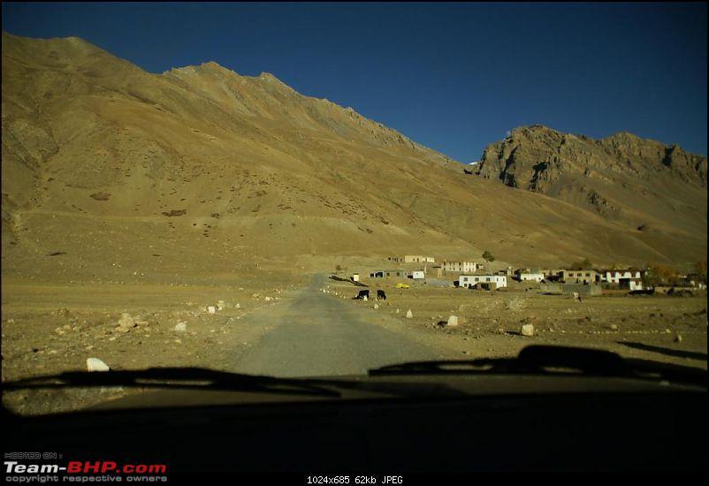 The Himachal Tribal Circuit - 2009-r_03-losar.jpg
