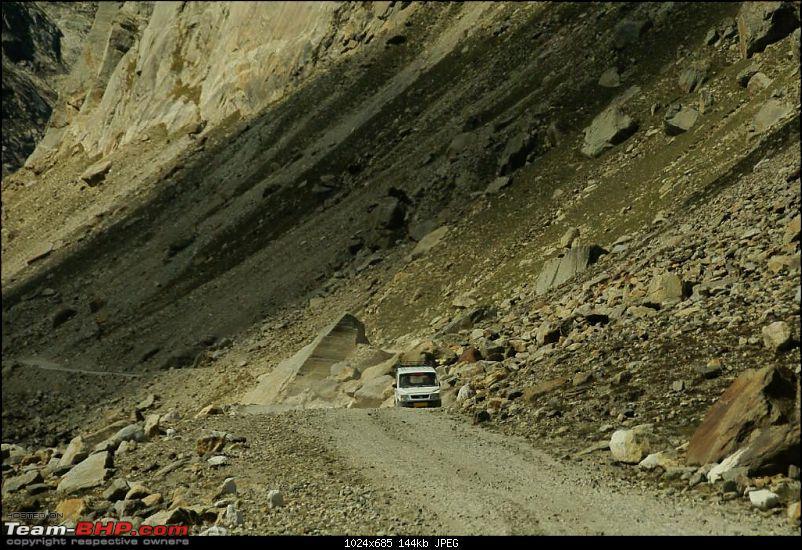 The Himachal Tribal Circuit - 2009-r_13-first-vehicle.jpg