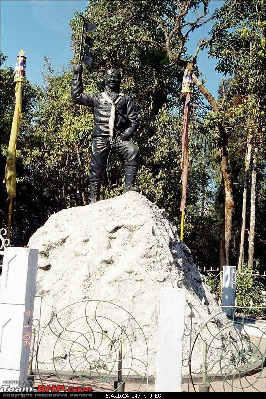 An incredible journey of a lifetime to Bhutan, Kalimpong, Darjeeling and Gangtok!-d-memorial-tenzing.jpg