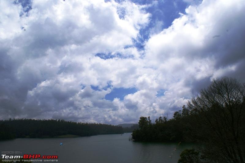 Name:  o Pykara Lake.JPG Views: 1585 Size:  149.0 KB