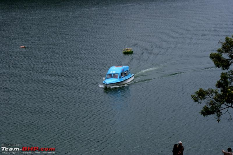 Name:  p Motor boat_runs with gas.JPG