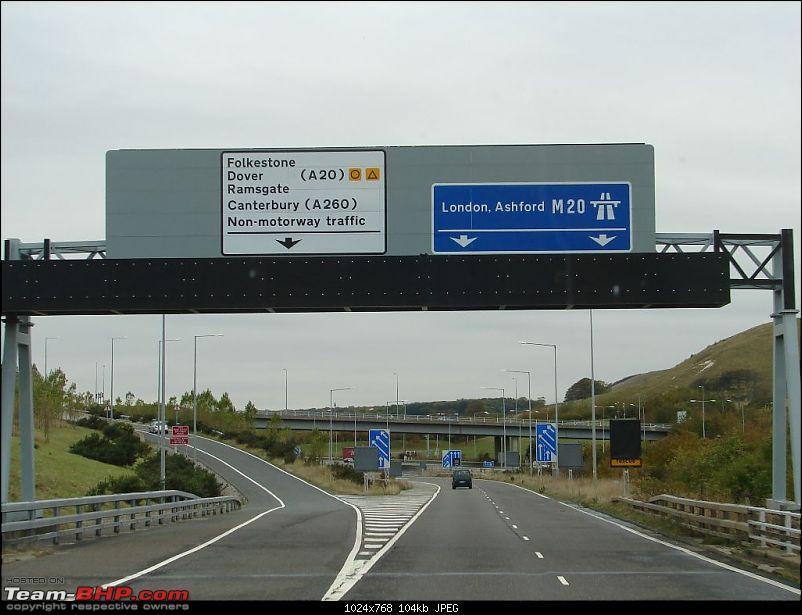 Road Trip�2700 KMs Europe & 3380 KMS UK + end-to-end.-dsc01939.jpg