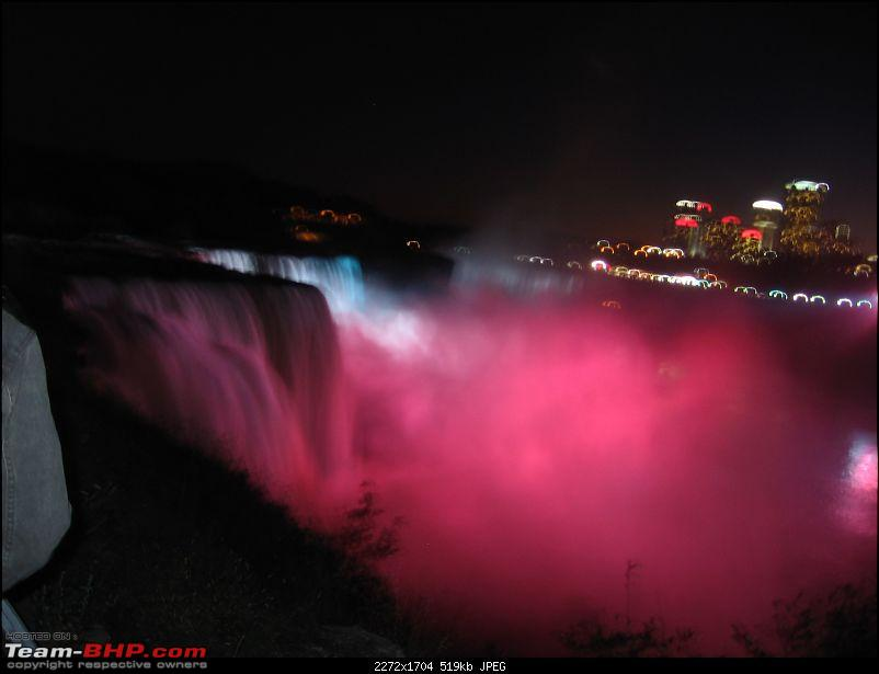 October In Niagara And New York-amernight.jpg