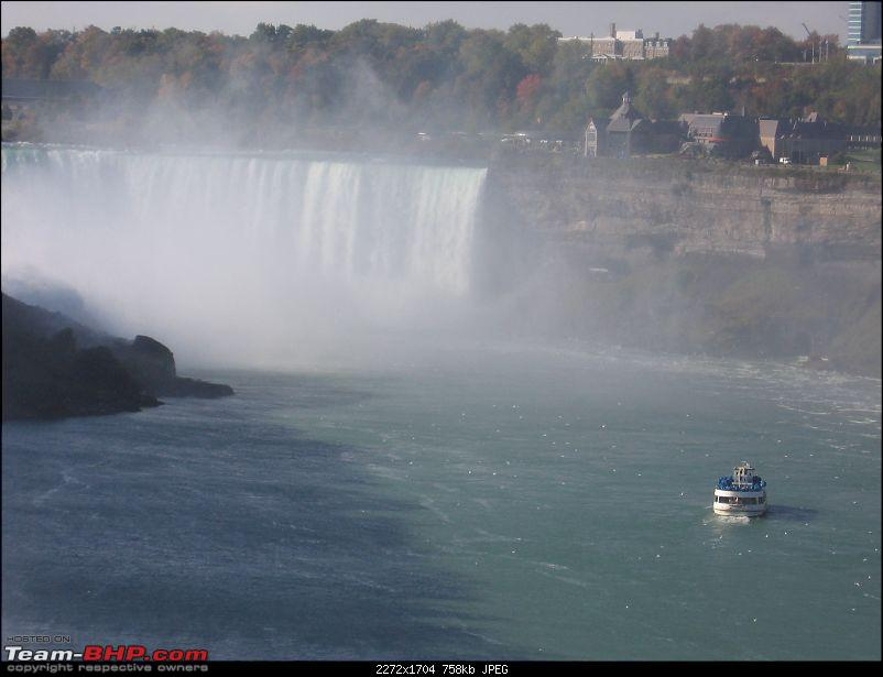 October In Niagara And New York-horseshoe3.jpg