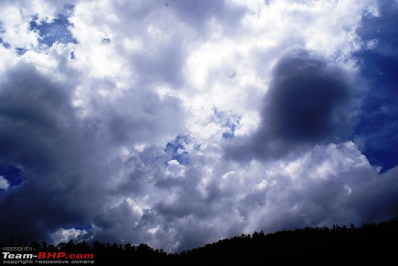 Name:  v Beautiful clouds.JPG