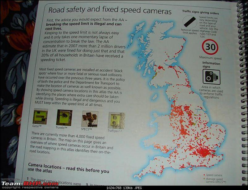 Road Trip–2700 KMs Europe & 3380 KMS UK + end-to-end.-d.-uk-speed-cameras.jpg