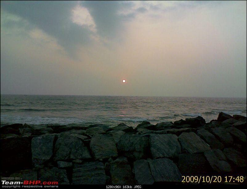 Just a pictorial- Kappil beach near Kollam-image_397.jpg