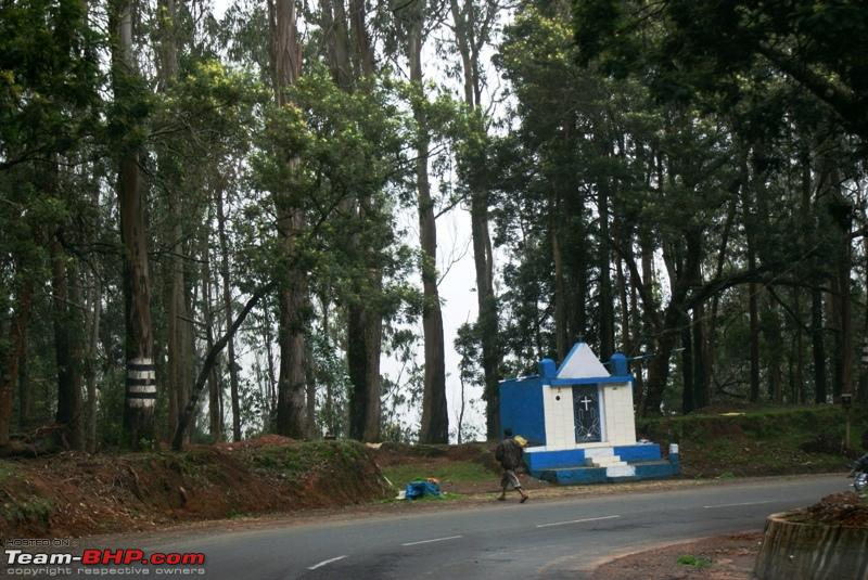 Name:  h a big turn_enroute to Ooty.JPG Views: 1962 Size:  276.7 KB