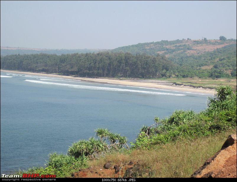 Back from a ten day break in konkan/goa in the Gypsy-img_0065.jpg