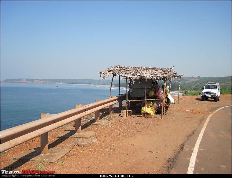 Back from a ten day break in konkan/goa in the Gypsy-img_0067.jpg