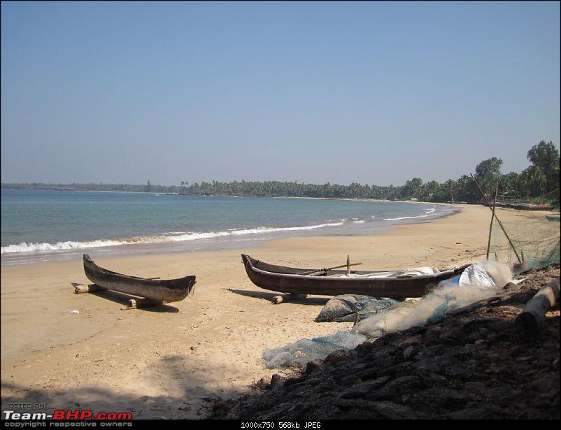 Back from a ten day break in konkan/goa in the Gypsy-img_0171.jpg