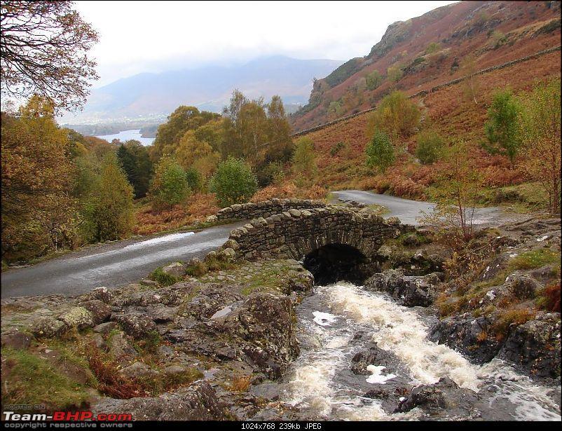Road Trip–2700 KMs Europe & 3380 KMS UK + end-to-end.-dsc02983.jpg