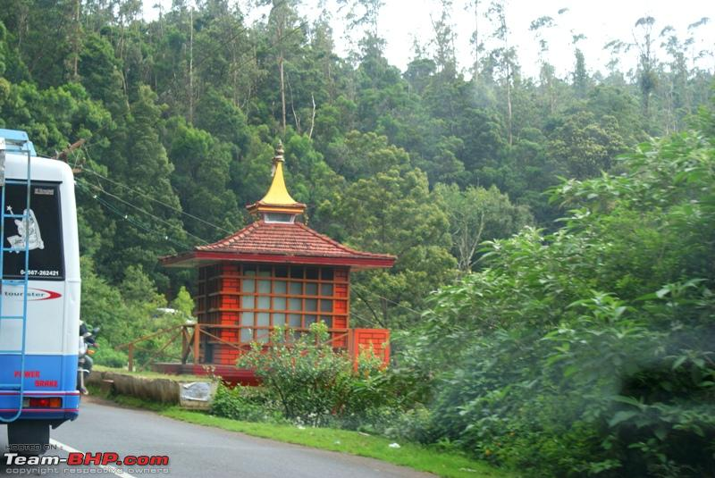 Name:  o Mysore Highway_peculiar temple.JPG