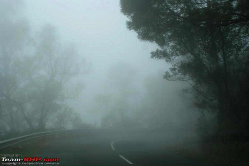 Name:  w Mysore Highway_scary scene.JPG