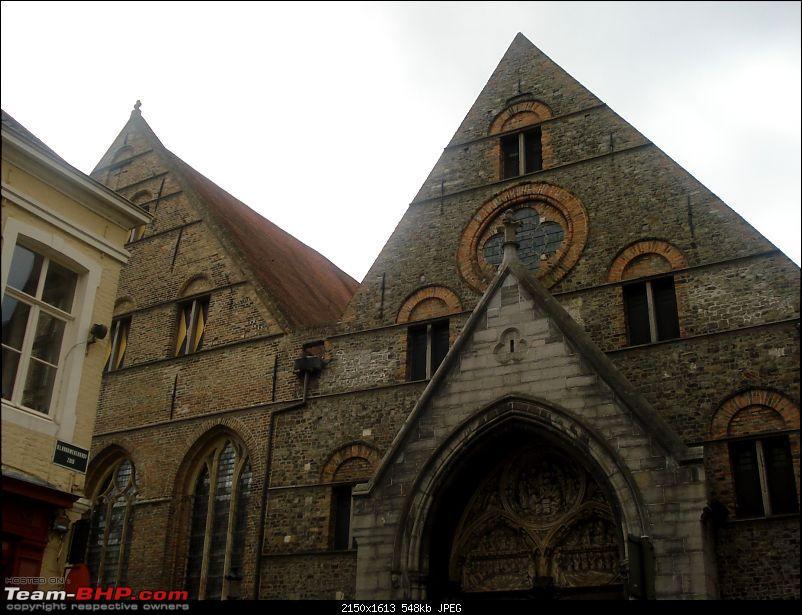 World Heritage Site-b-14.jpg