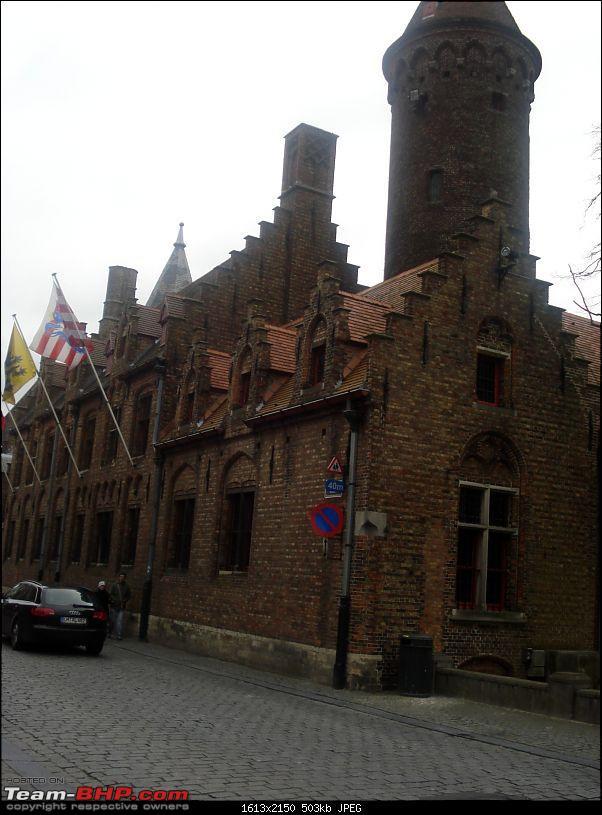 World Heritage Site-b-16.jpg