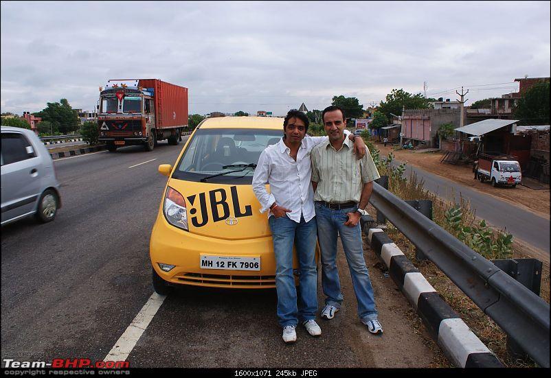 YetiBlog� -  The Yeti�, Normally_Crazy and The Tata Nano drive to Delhi!-dsc02591_l.jpg