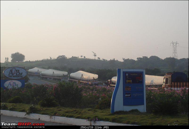 Bangalore-> Kolli hills-> Bangalore-dsc03906.jpg
