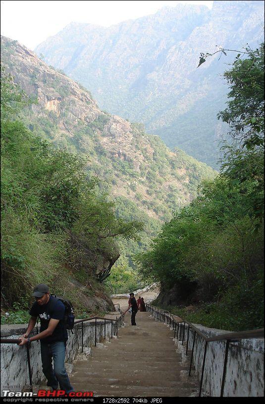 Bangalore-> Kolli hills-> Bangalore-dsc03939.jpg