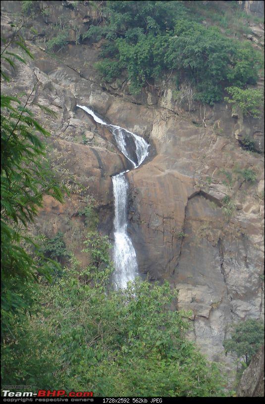 Bangalore-> Kolli hills-> Bangalore-dsc03954.jpg