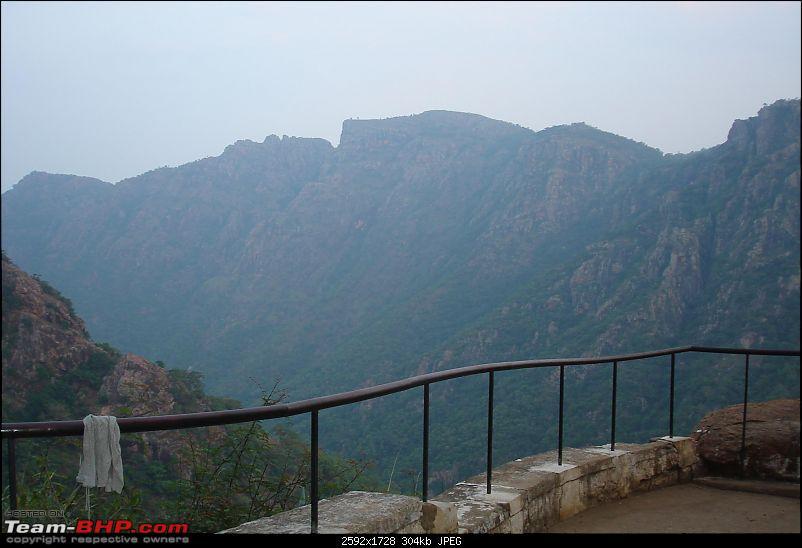 Bangalore-> Kolli hills-> Bangalore-dsc04015.jpg