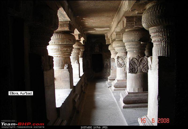 5009 KMS-A'bad-Calicut-Bangy-Hyd-Aur'Bad-A'Bad-Report-30.-ellora1.jpg