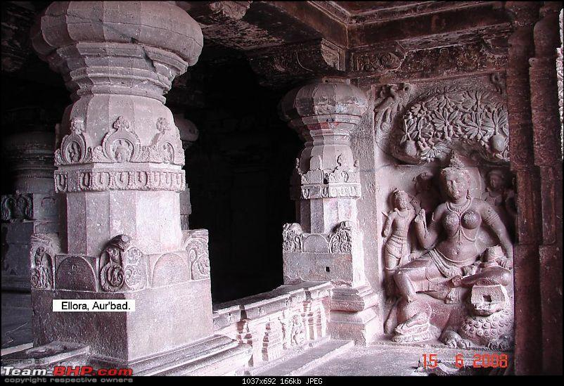 5009 KMS-A'bad-Calicut-Bangy-Hyd-Aur'Bad-A'Bad-Report-31.-ellora3.jpg