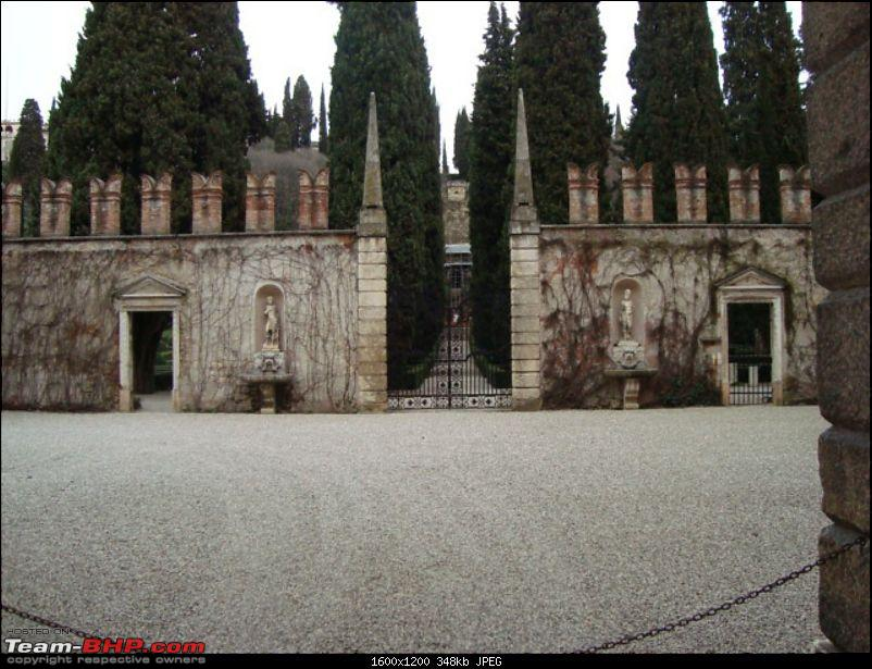 Through Italy in 7 days-picture-056.jpg
