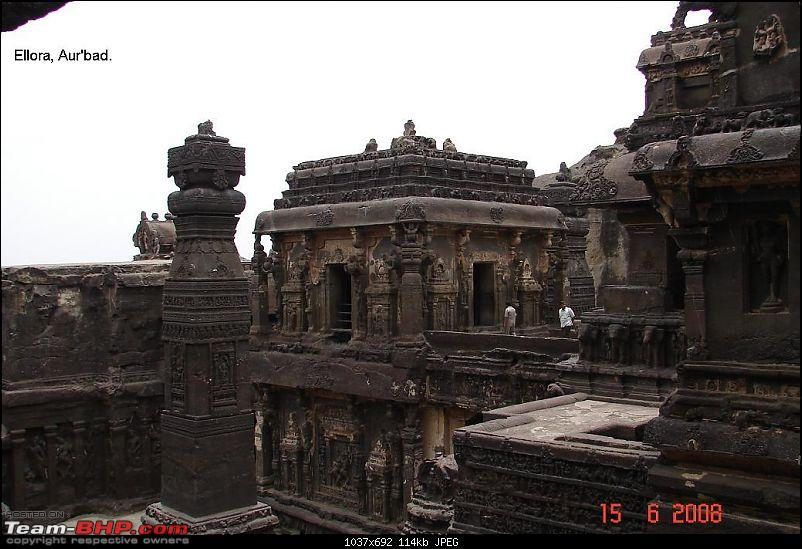 5009 KMS-A'bad-Calicut-Bangy-Hyd-Aur'Bad-A'Bad-Report-35.ellora7.jpg