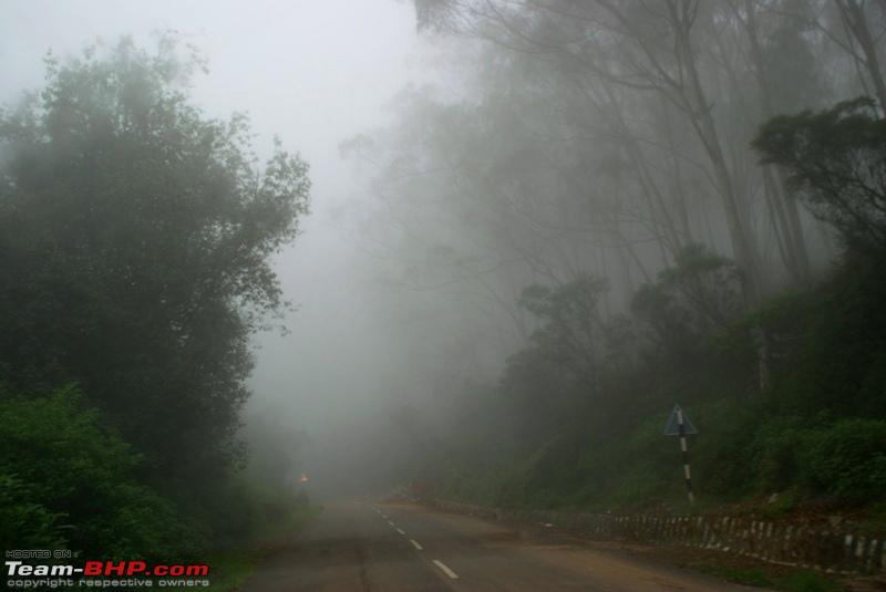 Name:  q Fog covered highway.JPG