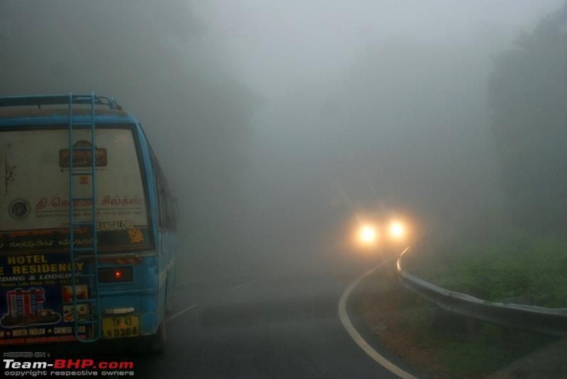 Name:  r Fog_very scary.JPG
