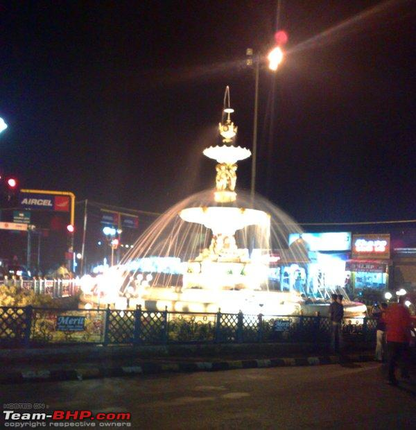 Name:  1 Adams Fountain.jpg
